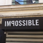 Impossible-paris_300px