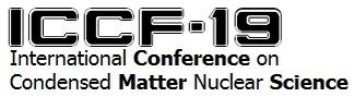 iccf19-logo