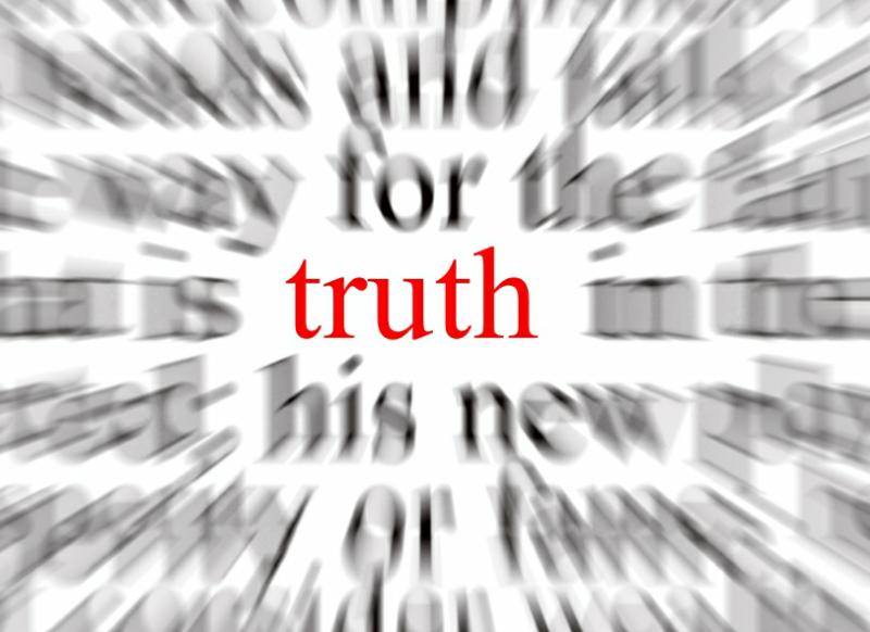 88111bc818 Let s join forces to bring out the truth on Rossi-IH affair